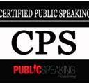 Kunci Belajar Public Speaking