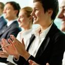 3 manfaat menyusun isi presentasi