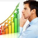3 Cara Berpikir Orang Sukses