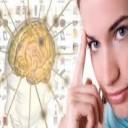 Meningkatkan konsentrasi dan fokus (Motivator)