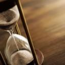 Cara mengisi waktu luang yang bermanfaat (Motivator)