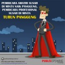 Cara KECE Menikmati Public Speaking Anda