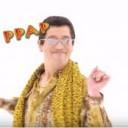 PPAP dalam presentasi