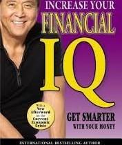 Cara Melipatgandakan Uang
