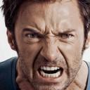 Marah dengan akal sehat
