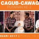 Kesalahan Fatal dalam debat Pilgub DKI ronde 2