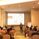 3 Kunci Presentasi yang sukses
