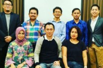 Nlp Practitioner batch XV