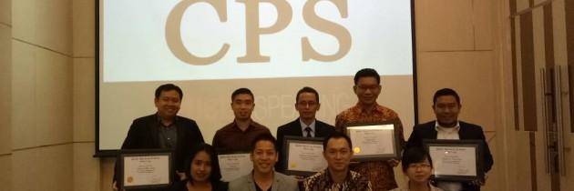 Workshop Public Speaking Mastery 13-14 Juni 2017 (Certified Public speaking)