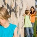 Tips Ampuh Menghindari Bullying Saat Public Speaking
