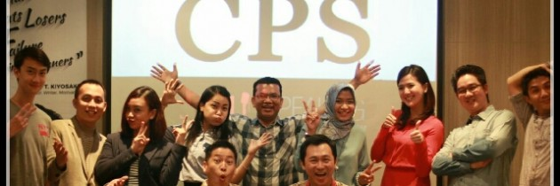 Exclusive Workshop Public Speaking