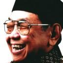 Persiapan Public Speaking Gaya Gus Dur