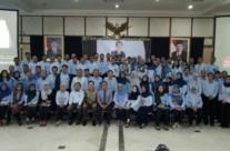 In House Training Direktorat Jendral Pajak Jakarta