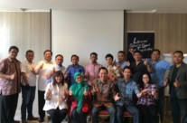 Trainerpreneur Batch 50