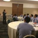 3 Langkah Menjadi Professional Trainerpreneur Rp. 1 Miliar