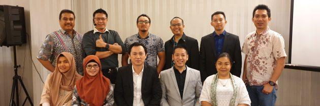 Workshop License Public Speaking Mastery