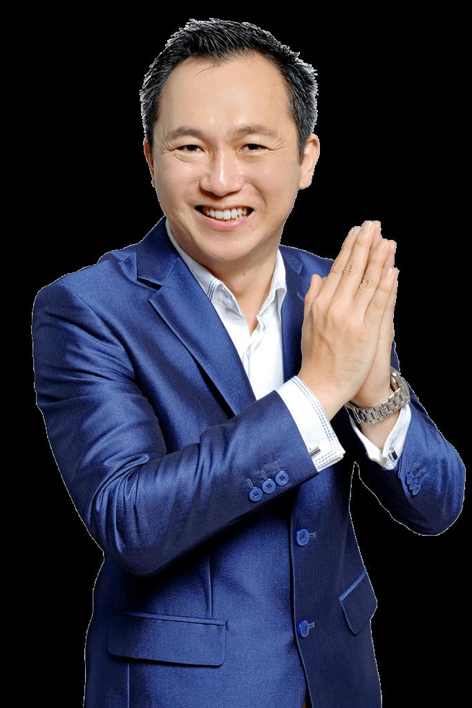 Pembicara Motivator Motivator Indoensia
